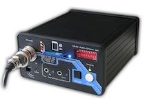 JukeBox(ジュークボックス)<br />自動再生、DMXレーザーコントローラー