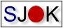 スロバキア・日本商工会議所へのリンク